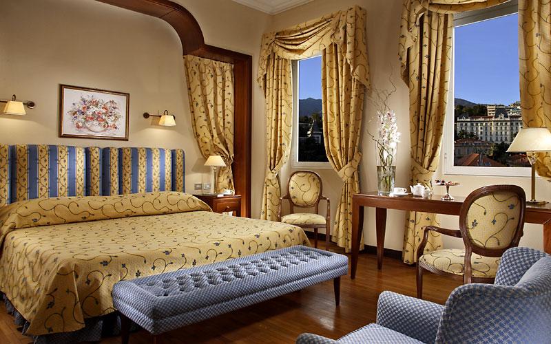 Albenga Hotel  Stelle