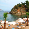 Atlantis Bay Taormina