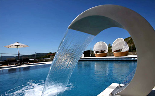 Relais San Maurizio 5 Star Hotels S. Stefano Belbo