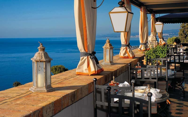 Hotel villa carlotta taormina and 74 handpicked hotels - Hotels in catania with swimming pool ...