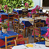 Hotel Locanda del Postino Malfa - Salina - Isole Eolie