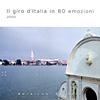 AMERICAN EXPRESS - Il giro d'Italia in 80 emozioni