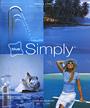 Blue Simply - Locanda dell'Amorosa
