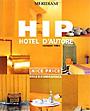 HIP Hotel D'Autore - Locanda dell'Amorosa