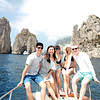 Amazing Capri Tour - Capri Smooth Tour