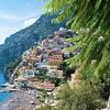 Top Excursion Sorrento - Transfer Salerno - Amalfi Coast or Vice Versa