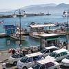 Capri 360 - Transfer auto + aliscafo