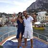 Capri Island Tour - Sunrise tour con colazione ai Faraglioni