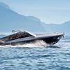 Priore Capri Boats Excursions - Offerta: tour da Sorrento per Capri e Costiera