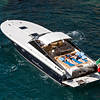 Priore Capri Boats Excursions - Tour of Capri and/or the Amalfi Coast from Sorrento