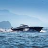 Priore Capri Boats Transfers - VIP Transfer Sorrento-Capri (car+speedboat+taxi)
