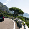 Astarita Car Service - Private Tour from Positano to Pompeii with guide