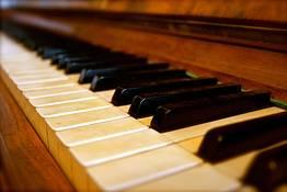 Caprionline - Anacapri fa musica