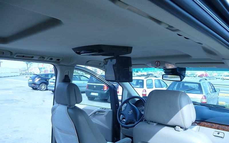 driver guide service private tours rome cost