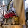 Caprionline - Processione di San Costanzo