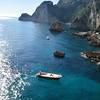 Gianni's Boat - Splendida Capri in gozzo - 2 ore