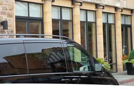 Sorrento Car Service - Transfer from Naples to Positano,Praiano,Amalfi,Ravello