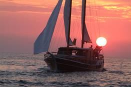 Bespoke Capri - Romantic Island tour