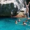 Ciro Capri Boats - Giro di Capri in motoscafo