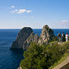 Nesea Cultural Events - Hiking tour along Pizzolungo coastal path