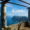 Nesea Capri Tour - Anacapri - Private tour