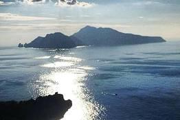 Amalfi & Positano Boat Tours - The Divine Coast ride!