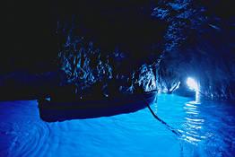 Nesea Capri Tour - Capri and Anacapri - Full day private tour