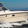 Capri Relax Transfers - Car + speedboat + taxi from Rome to Capri | VIP