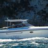 "Capri Relax Transfers - Private transfer ""from your hotel in Capri to Rome"""