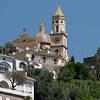 Sorrento Limo - Transfers Naples - Praiano, Amalfi, Ravello or back