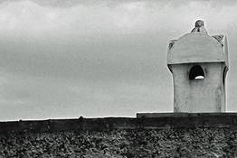 Kaire Arte Capri - On Mastr'Arcangelo's footsteps