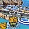 Gianni's Boat - Water taxi per la Fontelina da Marina Grande