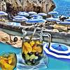 Gianni's Boat - Water taxi per la Fontelina da Marina Grande - one way