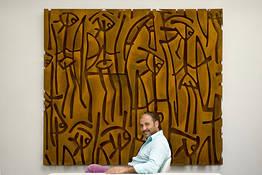 Kaire Arte Capri - Conversations with Art