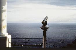 Caprionline - Mostra di Luigi Ghirri
