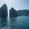 """Tecnomar Boat Tour - Giro dell'isola di Capri in """"Gozzo Chic"""""""