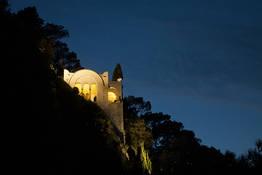 Capri Online - San Michele, A Dream Come True