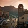 Staiano Tour Capri - Tour Capri e Anacapri
