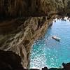 Amalfi & Positano Boat Tours - Tour particular de um dia inteiro