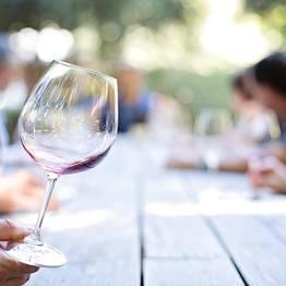 Pompei + Wine tour Lacryma Christi + Vesuvio