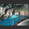 Capri Island Tour - Full Day Gozzo Boat Tour of the Island