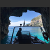 Capri Island Tour - Full Day Gozzo Boat Tour Amalfi Coast (8 hours)