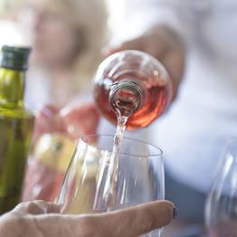 Pompeia, wine tour e degustações