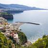Top Excursion Sorrento - All RELAX excursion: Sorrento, Positano e Pompei