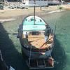 Capri Boat Service - October special - 2/3 hour tour of Capri by gozzo