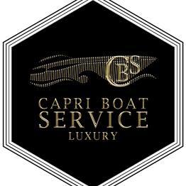 Transfer Napoli-Capri su motoscafo+auto privata