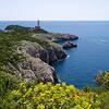 Bagni Tiberio Boats - Capri in barca: mare, sole e divertimento