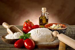 Joe Banana Limos - Tour & Transfer - Aula de pizza + passeio Pompeia + degustação de azeite