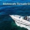 Lucibello  - Boat Transfer Between Positano and Capri