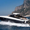 Priore Capri Boats Excursions - Tour di Capri e in Costiera Amalfitana in motoscafo